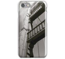 Golden State iPhone Case/Skin