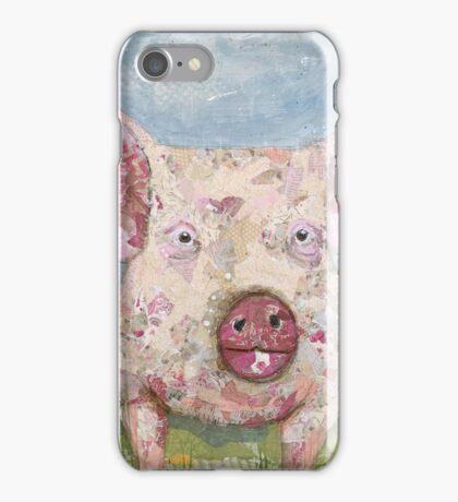 """Bacon Bitz"" iPhone Case/Skin"