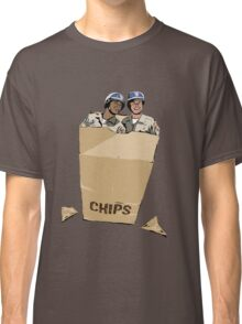 CHIPS Classic T-Shirt