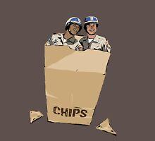 CHIPS Unisex T-Shirt