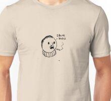 Sacrebleu! Unisex T-Shirt