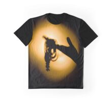 The Offering Graphic T-Shirt