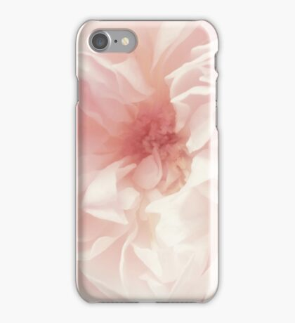 Gentle Hermione iPhone Case/Skin