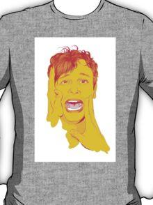 @gublernation T-Shirt