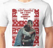 Tasty Christmas [Murder Husbands] Unisex T-Shirt
