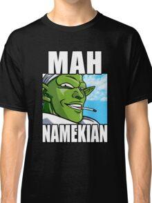 Mah Namekian Classic T-Shirt