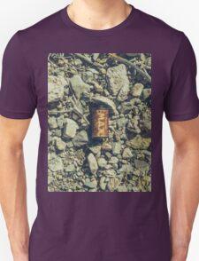 Kodak Moments  T-Shirt