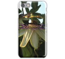 Morning Sugar Hit iPhone Case/Skin