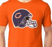 Chicago Bears Unisex T-Shirt