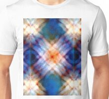 P1330039 _XnView _Photofiltre _GIMP Unisex T-Shirt