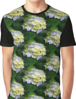 Mopheads Graphic T-Shirt