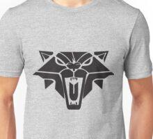 The Witcher - Bear Unisex T-Shirt