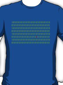 Digital nightmare T-Shirt