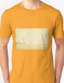 Mild Rays Of The Sun T-Shirt