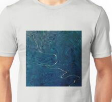 Over the Valley Unisex T-Shirt