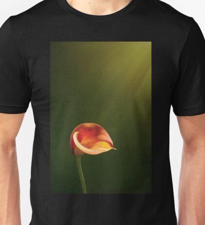 Lightcatcher Unisex T-Shirt
