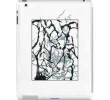 2014 Fall 3 iPad Case/Skin