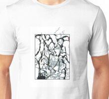 2014 Fall 3 Unisex T-Shirt