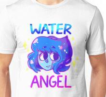 water angel Unisex T-Shirt