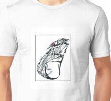 2014 Fall 4 Unisex T-Shirt