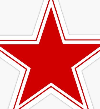 Russian Air Force Sticker