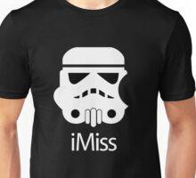 iMiss Unisex T-Shirt