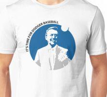 Vin Scully Unisex T-Shirt