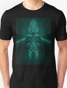 Gynomorphic Unisex T-Shirt