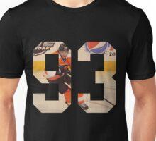 #93 - Scoracek Unisex T-Shirt