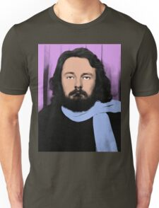 Dr Neil Aggett Unisex T-Shirt
