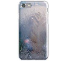 Ice Ball iPhone Case/Skin