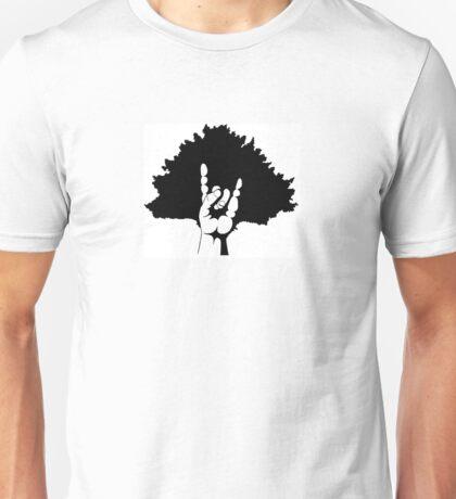 Home Trees Unite Unisex T-Shirt