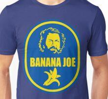 Banana Joe T-shirt Unisex T-Shirt