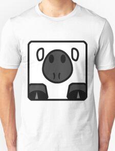 Baa the Sheep T-Shirt
