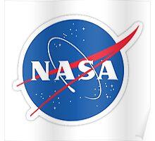NASA tumblr merch, stickers/phone cases! Poster