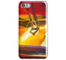 Embryonic iPhone Case/Skin