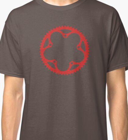 Chain Ring Classic T-Shirt