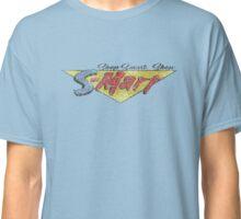 Shop Smart...Shop Classic T-Shirt
