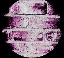Brick Planet by Dougflip2k