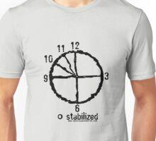 It's Apocalypse World Time! Unisex T-Shirt