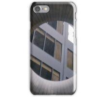 Inner-Cube iPhone Case/Skin