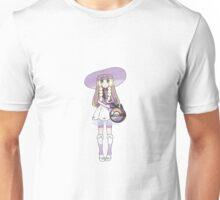 Lillie Unisex T-Shirt