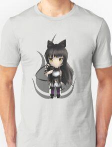Blake  Unisex T-Shirt