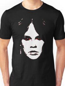 regan Unisex T-Shirt