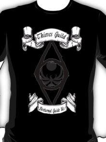 Thieves Guild T-Shirt