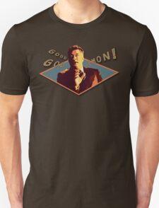 Good God Lemon! T-Shirt