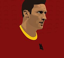 King of Rome by InspireSports