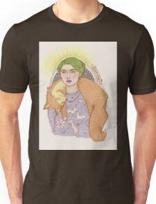 Eternity Unisex T-Shirt