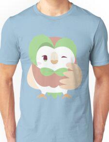 Dartrix Unisex T-Shirt