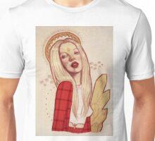 Kate Unisex T-Shirt